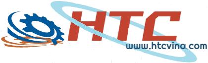 Công Ty TNHH Kỹ Thuật HTC Viêt Nam